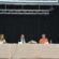 Ανοικτή συνεδρίαση της Ομοσπονδίας Εμπορίου Πελοποννήσου στους Μολάους