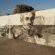 Ο Δήμος Μονεμβασίας τιμά την επέτειο των 200 ετών  από την έναρξη της Ελληνικής Επανάστασης