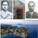 Γράφει : ο Κώστας Πραχάλης Το σαμποτάζ στην Ελιά-Λακωνίας ( 18 Αυγούστου 1941)